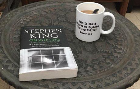 100 ימים של כתיבה – יום 10