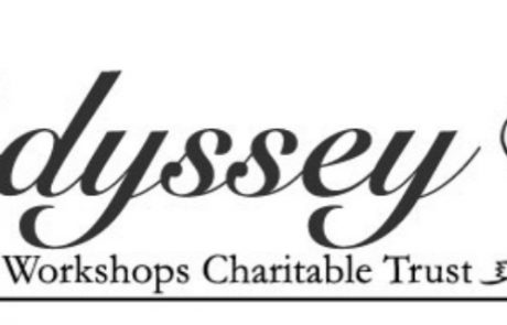 Odyssey Announces Summer 2017 Sci-Fi, Fantasy, and Horror Writing Workshop